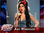 12-winehouse.jpg