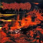 decapitated-winds-creation-front.jpg