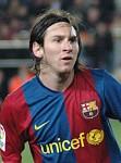598037_leonel_andres_messi_pic.jpg