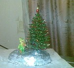 getimage-5-.jpg