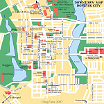 donetsk_downtown_map.png