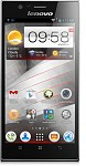 lenovo-smartphone-ideaphone-k900-front-side.jpg