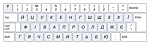 keyboard_layout_ua_vista_ext.png