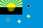 800px-flag_of_makiivka.svg.png