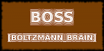 card_boss_boltzmann_brain.png
